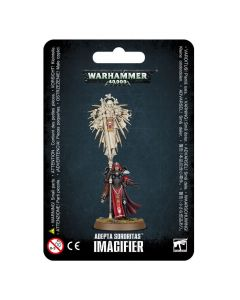 65 /& 40 mm round-GW-66-97 Warhammer-AOS Shattered Dominion