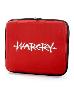 Warcry: Carry Case - GW-111-29-1