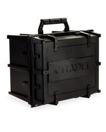 Citadel Battle Figure Case - GW-60-38